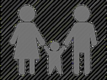 Условия получения ипотеки Молодая семья в Сбербанке в 2019 году