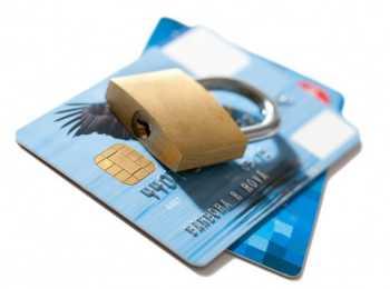 Особенности блокировки карты Сбербанка по инициативе банка 115-ФЗ