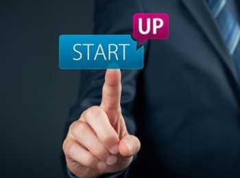 «Бизнес Старт»: программа кредитования от Сбербанка для начинающих предпринимателей