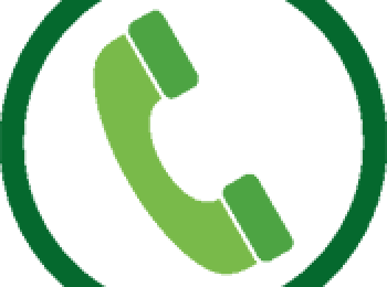 Телефоны службы поддержки Сбербанка