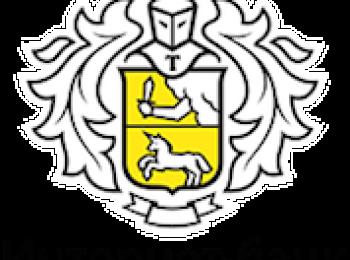 Интернет банк Тинькофф — обзор личного кабинета