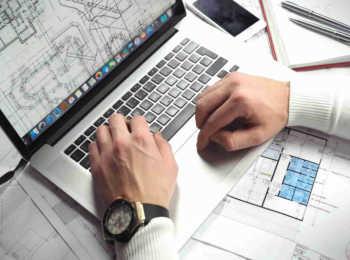 Как правильно самостоятельно перегенерировать сертификат в Сбербанк Бизнес Онлайн?