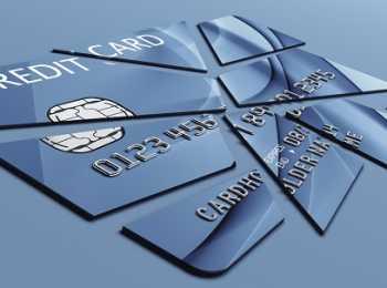 Отказываемся от кредитной карты Сбербанка: как это грамотно сделать