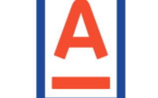 Альфа Чек — обзор SMS-банка