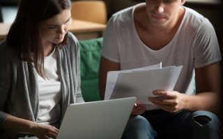 Основные требования к заемщику по ипотеке в Сбербанке