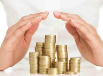 Варианты вкладов в Сбербанке для физических лиц в 2019 году, удаленное оформление, условия для пенсионеров