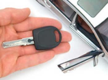 Чем отличается лизинг от автокредита