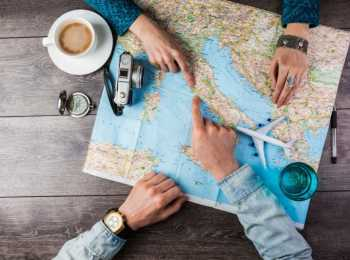 Особенности страхования путешественников в Сбербанке