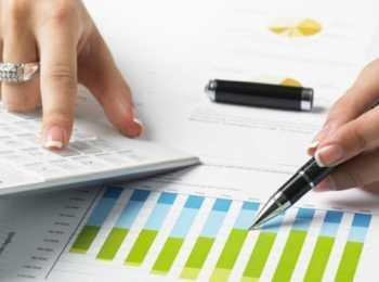 Рефинансирование ипотеки в Сбербанке в 2020 году