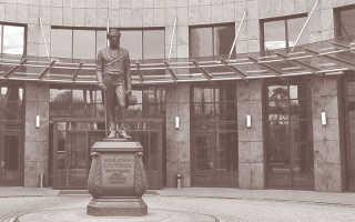 История Сбербанка России, кто основал и когда?