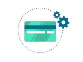 Банковская карта для ИП от Сбербанка: что такое и как ее получить