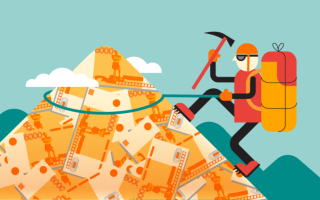 Можно ли отказаться от страховки по кредиту в Сбербанке, и как это сделать?