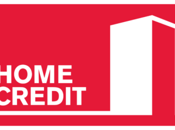 Оплата Хоум Кредита с карты Сбербанка