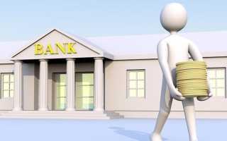 Ссуда в Сбербанке: разновидности и процентная ставка на 2019 год