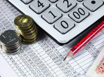 Можно ли уменьшить срок по ипотеке в Сбербанке, и как это сделать?