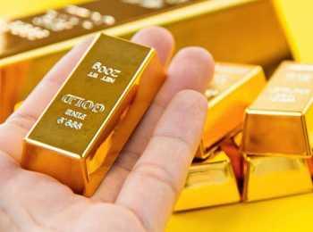 Что такое металлический счет в Сбербанке и его преимущества