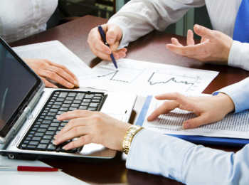 Справочная служба техподдержки Сбербанк Бизнес Онлайн