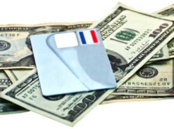 Что делать, если не приходят денежные средства на карточку Сбербанка: варианты причин задержки