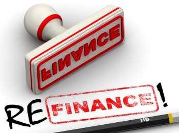 Рефинансирование кредитов в Сбербанке для физлиц: условия, условия и особенности услуги