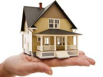 Какие условия выдвигает Сбербанк для жилищного кредитования