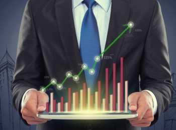 Как происходит доверительное управление активами Сбербанком?