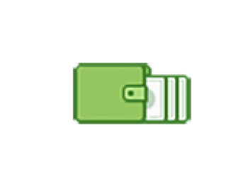 Как узнать остаток по кредиту в Сбербанке