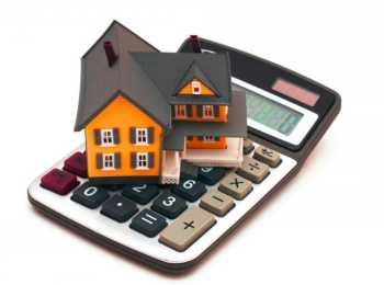 Как самостоятельно рассчитать сумму взноса по кредиту при помощи ипотечного калькулятора Сбербанк?