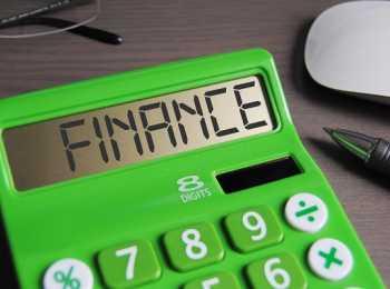 Рассчитываем ежемесячный платеж по кредиту в Сбербанке