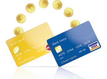 Как перевести деньги с карты Сбербанка на карточку другого банка: подробная инструкция, комиссия