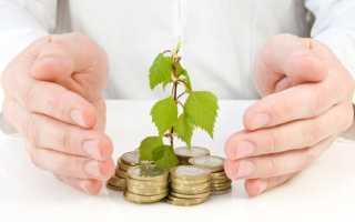 Как оформить сберегательный сертификат Сбербанка, какие проценты в 2019 году?