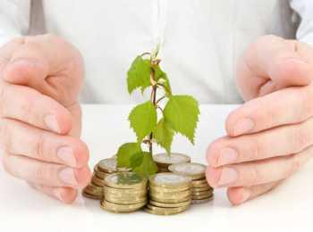 Как оформить сберегательный сертификат Сбербанка, какие проценты в 2020 году?