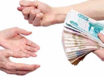 Почему Сбербанк не отдает клиенту деньги по вкладу и что делать в этой ситуации