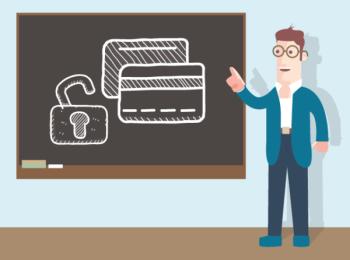 Снятие наличных с заблокированной карточки Сбербанка: пошаговые действия, ошибки