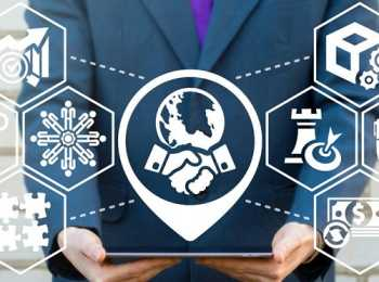 Разновидности валютного контроля Сбербанка России: преимущества для клиентов