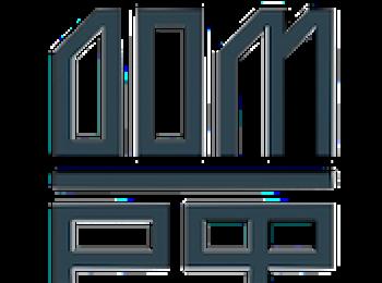 Перекредитование ипотеки в АИЖК