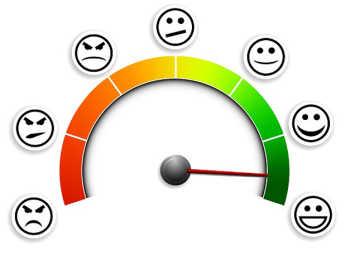 Что позволяет измерить показатель csi Сбербанка, и как просчитать индекс удовлетворенности потребителей?