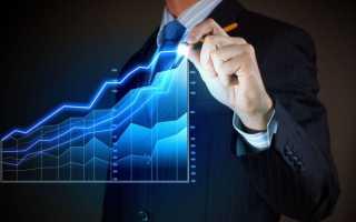 Доходность ПИФ Сбербанк Управление Активами