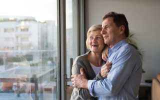 Сбербанк кредит пенсионерам до 75 лет без поручителей оформить онлайн заявку
