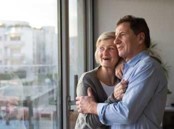 Можно ли оформить ипотеку пенсионерам до 75 лет без поручителей в Сбербанке?