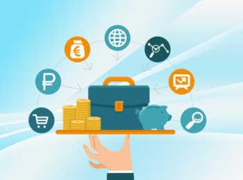 Условия инвестирования Глобальный Интернет — ПИФ Сбербанка динамика стоимости пая