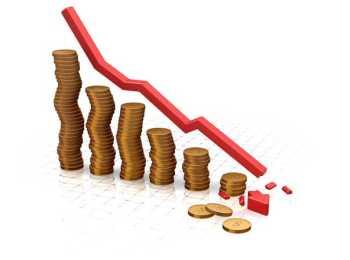 Уменьшение лимита на кредитной карте Сбербанка