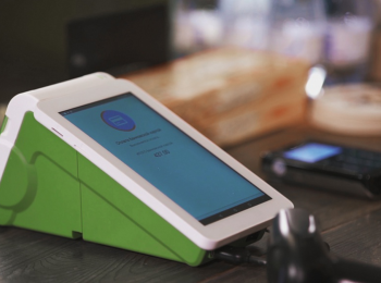 Тарифы и пакеты услуг на онлайн кассы от Сбербанка в 2020 году