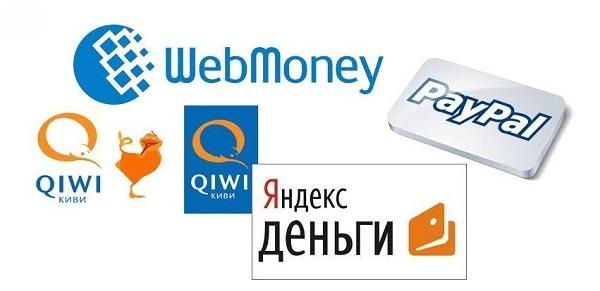 Изображение - Как обналичить деньги на кредитной карте сбербанка cnyat-nalichnye-s-kreditnoi-karty-sberbanka-2