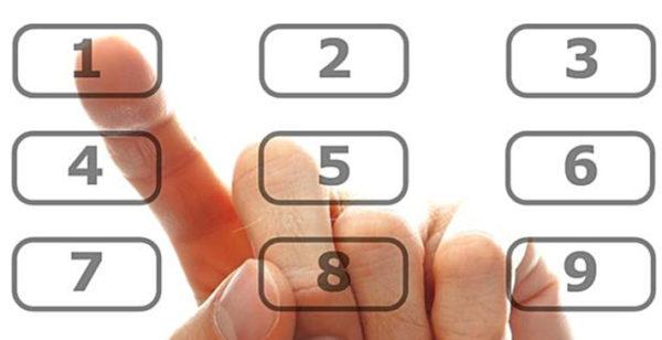 Изображение - Привязка карты сбербанка к телефону через интернет dcfifullsizexedc728-e1524336117257