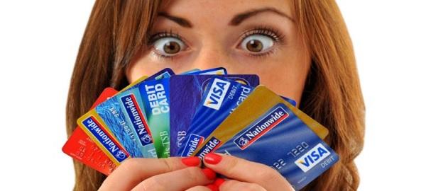 Изображение - Как вернуть в сбербанк неиспользованную кредитную карту kak-otkazatsya-ot-kreditnoj-karty-sberbanka2