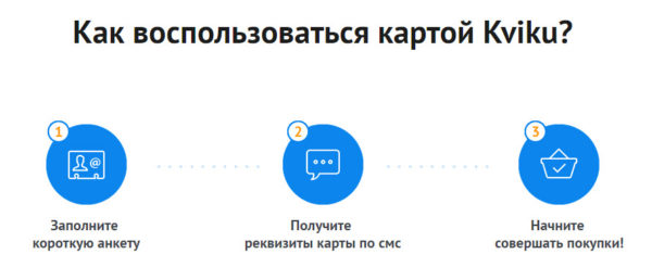втб банк сыктывкар официальный сайт