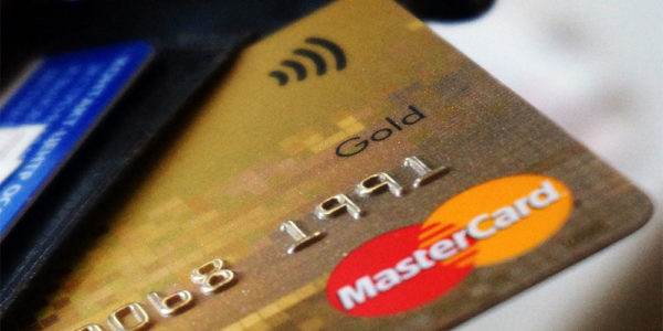 Изображение - Стоимость обслуживания кредитной карты сбербанка master-gold