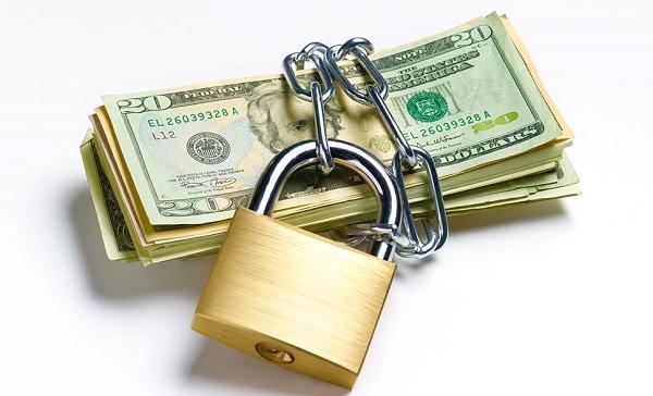 Изображение - Как уменьшить кредитный лимит по карте сбербанка ogranichenie