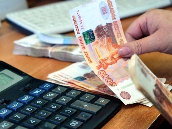 Сколько стоит обслуживание карты Сбербанка: Visa Classic и MasterCard