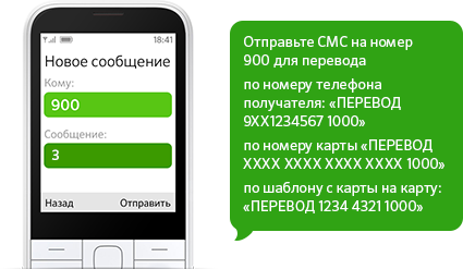 Оплатить мегафон с банковской карты сбербанка через смс 900 бесплатно